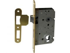 Slot 404 Pz72.50Mr.Bl-501