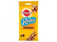 Pedigree C-T Rodeo Kip 140Gr