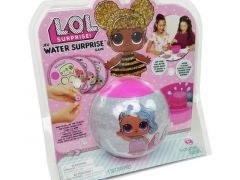 L.O.L. Water Surprise Game