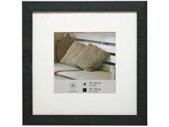 Henzo Driftwood 20X20 Frame Donkergrijs