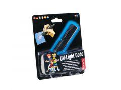 999 Games Uv Lightcode