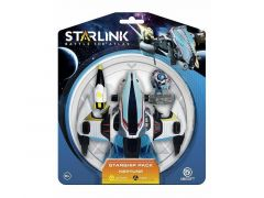 Multi Starlink Starship Pack Neptune