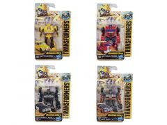 Transformers Energon Igniters Speed Series