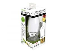 Prepara Olie-Dispenser Deluxe Oil Mister