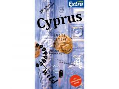 Cyprus Anwb Extra