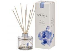 Bolsius Fragrance Diffuser 100Ml Spa