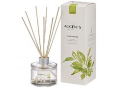 Bolsius Fragrance Diffuser 100Ml Tea