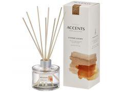 Bolsius Fragrance Diffuser 100Ml Lou