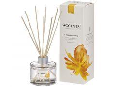Bolsius Fragrance Diffuser 100Ml Tou