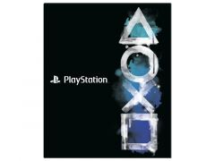 Playstation Ringbinder A4 -2 Rings