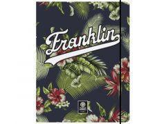 Franklin&Marshall Boy Ringbinder A4/ 2Rings