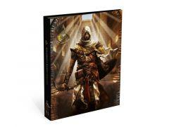 Assassin'S Creed Ringband A4, 2 Ringen