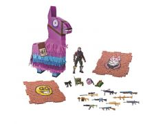 Fortnite - 1 Figure Pack Lama Drama Loot Pinata