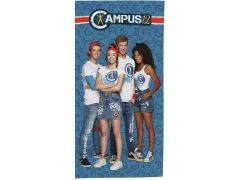 Campus 12 Strandlaken