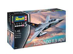 Revell 03925 Tornado F.3 Adv