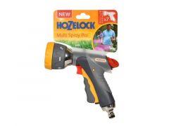 Multi-Spray Pro Pistoolbroes