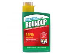Roundup Radid 900Ml