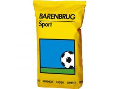 Barenburg Sportgazon Barenburg 15Kg