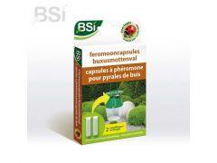 Bsi Feromoonval Buxusmot Duopack Navulling