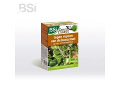 Bsi Omni Insect Be 20Ml