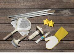 Kokido Deluxe Spa Maintenance Kit