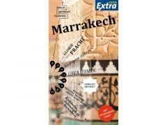 Anwb Extra Marrakech