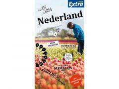 Anwb Extra Nederland