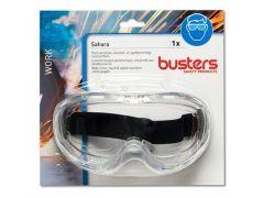 Busters Ruimzichtbril Sahara