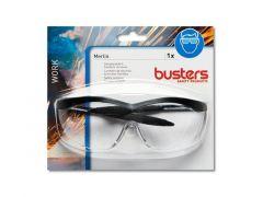 Busters Veiligheidsbril Merlin