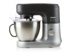 Domo Do9182Kr Keukenrobot Pack