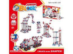 B46661341 Blokken S/415