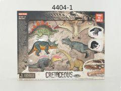 J69944041 Dinosaurus