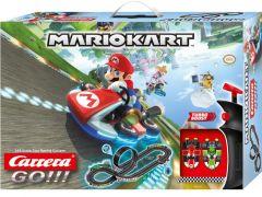 20062491 Racebaan Nintendo Mario Kart 4.9M