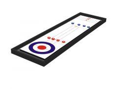 Sb-1001 Curling Bord 113.6X32.4X3.8Cm