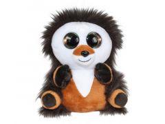 Lumo Stars Knuffeldier Lumo Hedgehog Siili - Classic - 15Cm