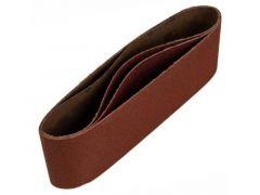 Einhell Schuurbanden 50X686Mm, K60 | K80 | K100
