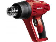 Einhell Th-Ha 2000/1 Elektrisch Heteluchtpistool