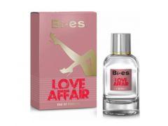 Parfum Bi-Es Love Affair 100Ml