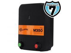 Weidebatterij M350