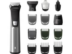 Philips Mg7745/15 Multipurpose Grooming Set Clos