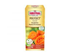 Substral N Polysect 350Ml