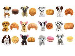 Sweet Pups: Geparfumeerde 2-In-1 Knuffels, Prijs Per Stuk