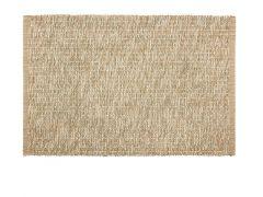 Placemat Nirmala, 33X45Cm, Camel, Set/4