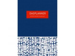 Dagplanner - Business