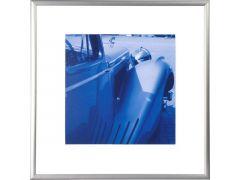 Portofino 30X30 Frame   Dgrijs
