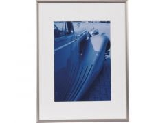 Portofino 30X40 Frame   Dgrijs