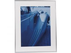 Portofino 40X50 Frame   Lgrijs