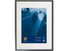 Portofino 40X50 Frame   Dgrijs