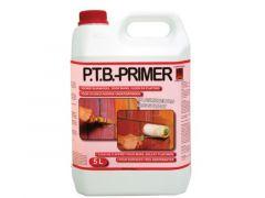 P.T.B. Primer 5L Gebruiksklaar Voorstrijkmiddel