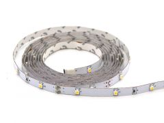 Led Strip Wit Koud 2M Ip20